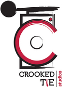 Crooked Tie Studios - Videographers - 500 Sweet Leaf Ln, Pflugerville, TX, 78660, United States