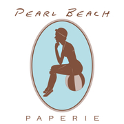 Pearl Beach Paperie - Invitations, Decorations - By Appointment Only, Orlando, FL, 32878, USA