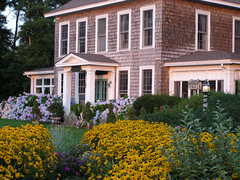 Shorecrestbedandbreakfast.com - Hotels/Accommodations, Ceremony & Reception - 54300 County Route 48, Southold, New York, 11971, USA