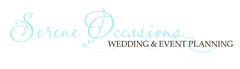 Serene Occasions - Coordinators/Planners, Florists - 88 Lynn drive , santa rosa beach , Fl, 32459, united states