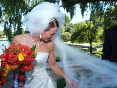 J. Palsa Photography - Photographers - Hudson, OH, 44236, United States
