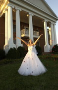Rose Hill Manor - Ceremony & Reception, Reception Sites - 42140 Raspberry Plain Lane, Leesburg, VA, 20176, United States