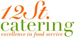 12th Street Catering - Caterers - 3312 Spring Garden Street, Philadelphia, PA, 19104, USA