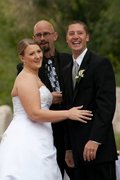 Colorado Wedding Officiant - Officiants - Colorado, 80525, USA