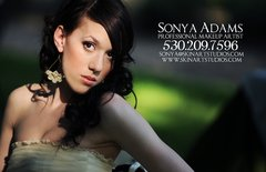 Artistry in Skin - Wedding Day Beauty, Photographers - Redding, CA, 96003, USA