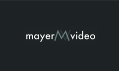 mayer video  - Videographer - 2680 Shamrock Rd, Skaneateles , NY, 13152, USA