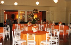 The Edgewood Club - Reception Sites, Ceremony Sites, Ceremony & Reception - One Pennwood Avenue, Pittsburgh, PA, 15218, USA