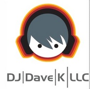 DJ Dave K LLC - DJ - 49426