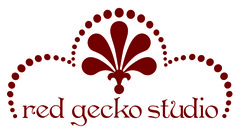 Red Gecko Studio - Photographers - 5507 Quarry Hill Dr, Madison, WI, 53711, United States