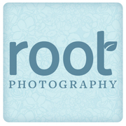 Root Photography - Photographer - Orlando, FL, United States