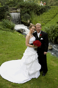 Brook Lodge Hotel & Conference Resort - Reception Sites, Ceremony & Reception, Rehearsal Lunch/Dinner - 6535 North 42nd Street, Augusta, MI, 49012, USA