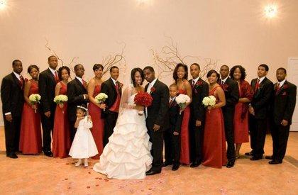 Demers Banquet Hall Wedding Venues Vendors Wedding Mapper