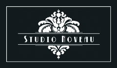 Studio Noveau - Photographers - 111 Main Street, Viroqua, Gays Mills, WI, 54665, USA