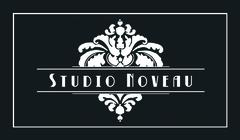Studio Noveau - Photographers - 111 Main Street, Viroqua, Gays Mills, WI, 54665, USA