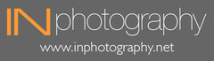 IN Photography - Photographers - 3560 Evergreen Parkway, Suite 201, Evergreen, CO, 80439, USA
