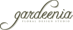 Gardeenia Floral Design Studio - Florists, Decorations - 328 Sauk Trail, Frankfort, IL, 60423, USA