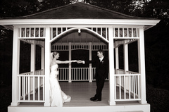 Absolute Wedding Perfection - Coordinators/Planners - Knoxville, TN, United States