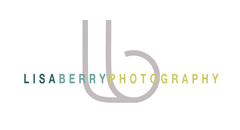 LISA BERRY PHOTOGRAPHY - Photographer - Bloomington, IN, 47401, USA