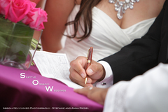 Seattle Organic Weddings - Coordinators/Planners, Ceremony & Reception - Seattle, Washington, 98105, USA