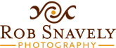 Rob Snavely Photography - Photographer - San Francisco, CA, 94122, USA