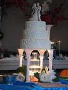 calderoncakes - Cakes/Candies - Independence, mo, 64055