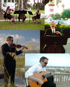 David Kimbell - Bands/Live Entertainment - 47 Queens Way, Hilton Head Island, SC, 29928