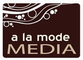 a la mode media - Invitations, Registry - 3662 Oxford Street, Vancouver, BC, V5K 1P3, Canada