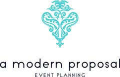 A Modern Proposal Event Planning - Coordinators/Planners, Decorations - 11308 - 127 Avenue, Edmonton, AB, T5E 0C5, Canada