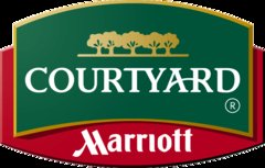 Courtyard by Marriott Boulder/Louisville - Hotels/Accommodations, Rehearsal Lunch/Dinner - 948 West Dillon Road, Louisville, Co, 80027, USA