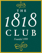 The 1818 Club - Reception Sites, Rehearsal Lunch/Dinner - 6500 Sugarloaf Parkway, 3rd Floor, Duluth, GA, 30097