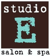 Studio E Salon & Spa - Wedding Day Beauty - 130 Jefferson Street, Wausau, WI, 54403, USA