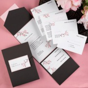 The Busy Bride's Helper - Invitations, Favors - 1062 Cutlass Ave , Manahawkin , NJ, 08050, US