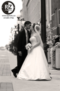 RZ Photo - Photographers - 2411 Des Pruches Avenue, Ottawa, Ontario, K1W 1K5, Canada