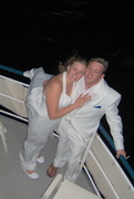 Captain Clark's Flagship - Attractions/Entertainment, Ceremony & Reception, Rehearsal Lunch/Dinner - Peoples Street T-Head, Corpus Christi, Texas, 78374, United States