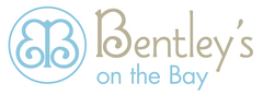 Bentley's on the Bay - Ceremony Sites, Ceremony & Reception, Rehearsal Lunch/Dinner, Reception Sites - 24200 Highway 331 South, Santa Rosa Beach, Florida , 32459, USA
