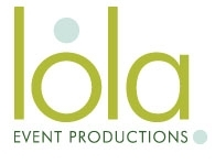 LOLA Event Productions - Coordinator - 1616 N Damen, Suite #301, Chicago, IL, 60647, USA