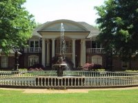 Mosteller Mansion - Reception Sites, Ceremony & Reception - 1998 estate ave , hickory , nc, 28601