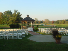 Hiland Park Country Club - Caterers, Reception Sites - 195 Haviland Road, Queensbury, NY, 12804, Warren