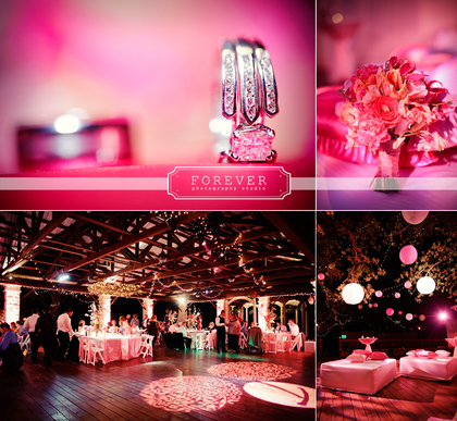 -  - Elite Weddings and Events