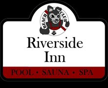 Riverside Inn of Cold Spring - Hotels/Accommodations - 118 3rd Street South, Cold Spring, MN, 56320, US