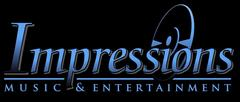Impressions Music DJ Service - DJs, Bands/Live Entertainment - 2055 Appleby Line, Unit 3314, Burlington, Ontario, L7L 7H1, Canada