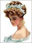 The Victorian Lady Boutique - Wedding Fashion, Honeymoon, Bands/Live Entertainment - 177 Front Street, Owego, NY, 13827, USA