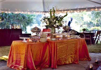 Cafe Catering - Caterers, Coordinators/Planners, Decorations - 1039 Johnnie Dodds Blvd., Suite 7, Mount Pleasant, SC, 29464, USA