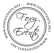Foxy Events - Coordinator - 17 S. Tuxedo Ave., Chattanooga, TN, 37411, US