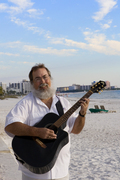 Darrell House - Bands/Live Entertainment, Officiants - 2925 NW 126 Ave, 226, Sunrise, Florida, 33323, USA