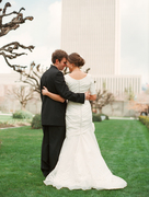 Christine Olson Photography - Photographers - 1126 University Village, Salt Lake City, UT, 84108, USA