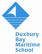 Duxbury Bay Maritime School - Rentals, Ceremony & Reception, Reception Sites - 457 Washington Street, Duxbury, MA, 02332, USA