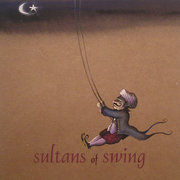 Sultans of Swing - Bands/Live Entertainment - RRI Box 342, Edgartown, MA, 02539, USA