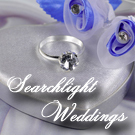 Searchlight Memories - Coordinators/Planners, Invitations - Mesa, AZ, 85212, United States