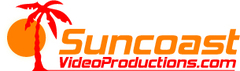 Suncoast Video Productions, Inc - Videographers - 139 Camellia Street, Nokomis, FL, 34275, United States